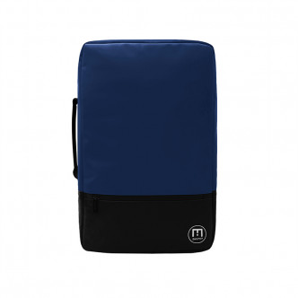 The Dark Blue Dandy Backpack
