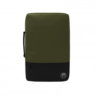 The Army Green Dandy Backpack