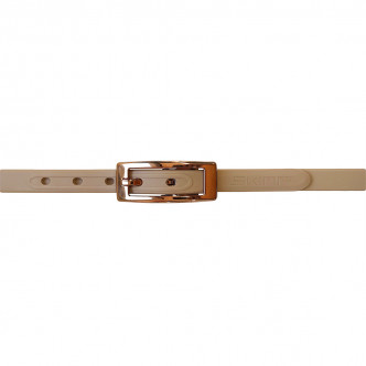 Belt La Charmeuse - Beige