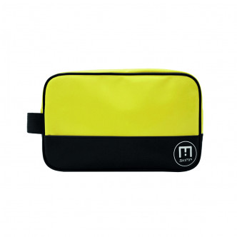 The Yellow Infidèle Toiletry Kit