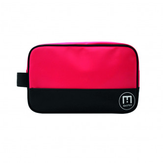 The Red Infidèle Toiletry Kit