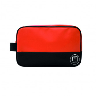 The Orange Infidèle Toiletry Kit
