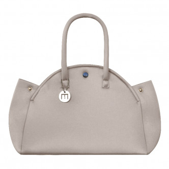 The Beige Indomptable bag
