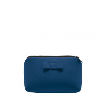 The duck blue Secrete pouch, be different, take this one