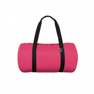 The Pink Complice Bag