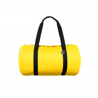 The yellow Complice bag, the sunshine of your day