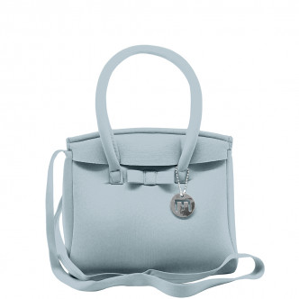 Bag Le Félix (S) - Light blue