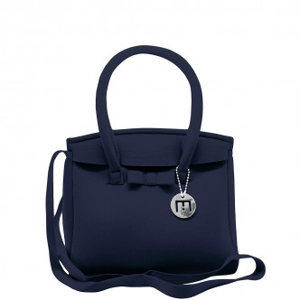 Bag Le Félix (S) - Dark blue