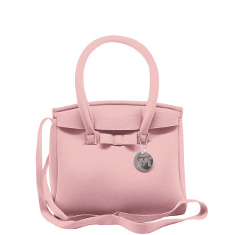 Bag Le Félix (S) - Light pink