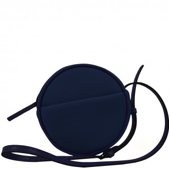 Bag Le Malicieux - Dark blue