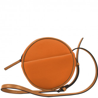 Bag Le Malicieux - Orange