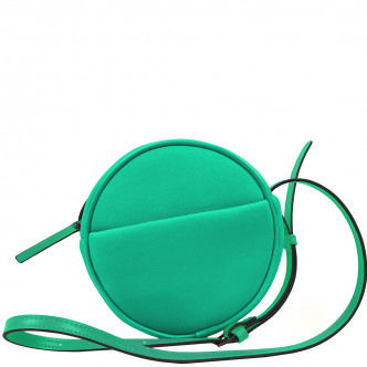 Bag Le Malicieux - Green