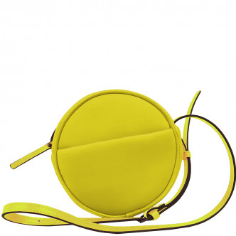 Bag Le Malicieux - Yellow