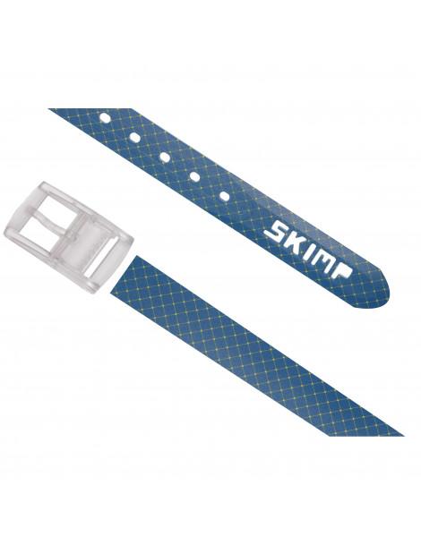 Pour les piqués d'équitation, cette ceinture à été pensée pour vous