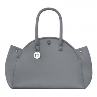 Bag L'Indomptable - Grey