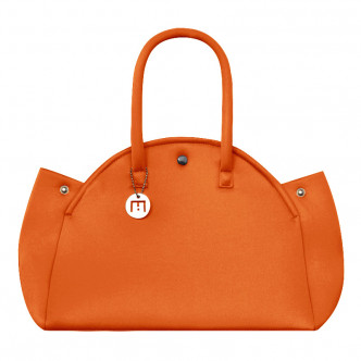 Bag L'Indomptable - Orange