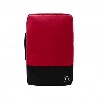 Backpack Le Dandy - Red