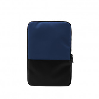 "More about Travel bag ""Le globe trotter"" black"