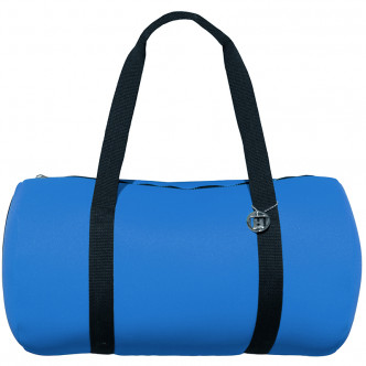 Le Complice bag - Azure blue