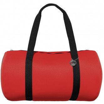 Sac Le Complice - Rouge