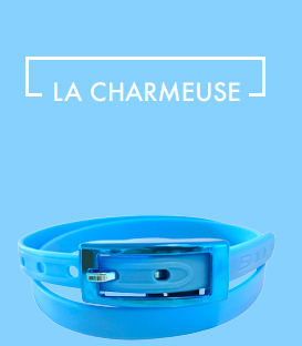 COVER%20CHARMEUSE.jpg