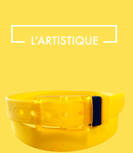 COVER%20LARTISTIQUE.jpg