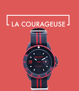 cover%20la%20courageuse.jpg