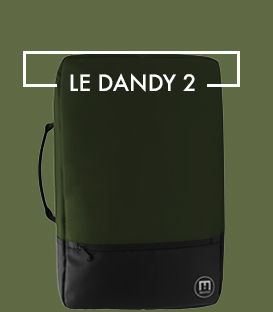 cover%20le%20dandy%202.jpg