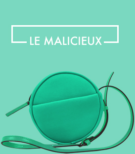 MALICIEUX COVER.jpg