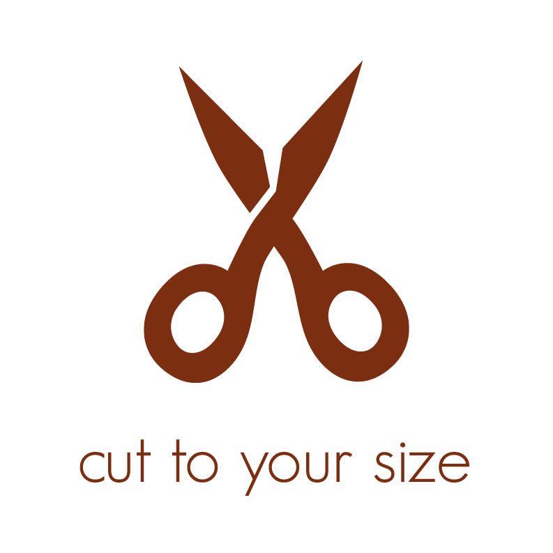 Cut%20to%20your%20size-12.png