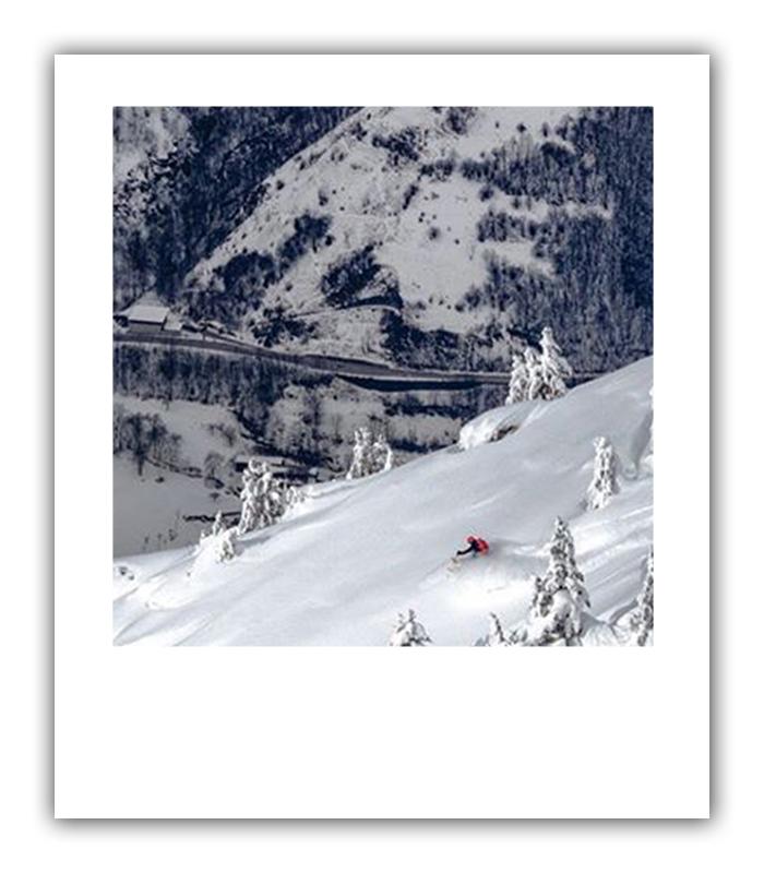 SKIMP ski 7_1.jpg
