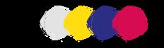Logo-BUREAU-DU-GOLF-fond-blanc.png