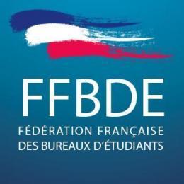 ffbde.jpg