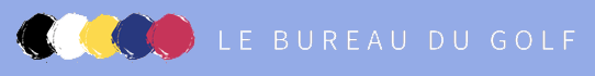 logo bureau du golf.png
