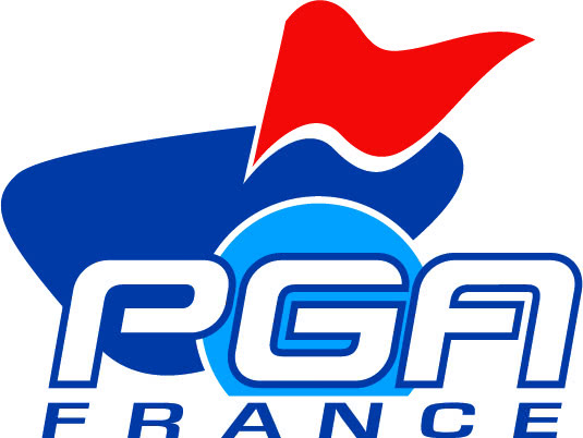 pga_logo_france.jpeg